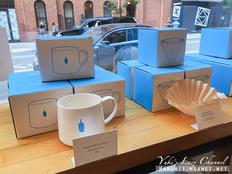 紐約藍瓶咖啡Blue Bottle Cafe10.jpg