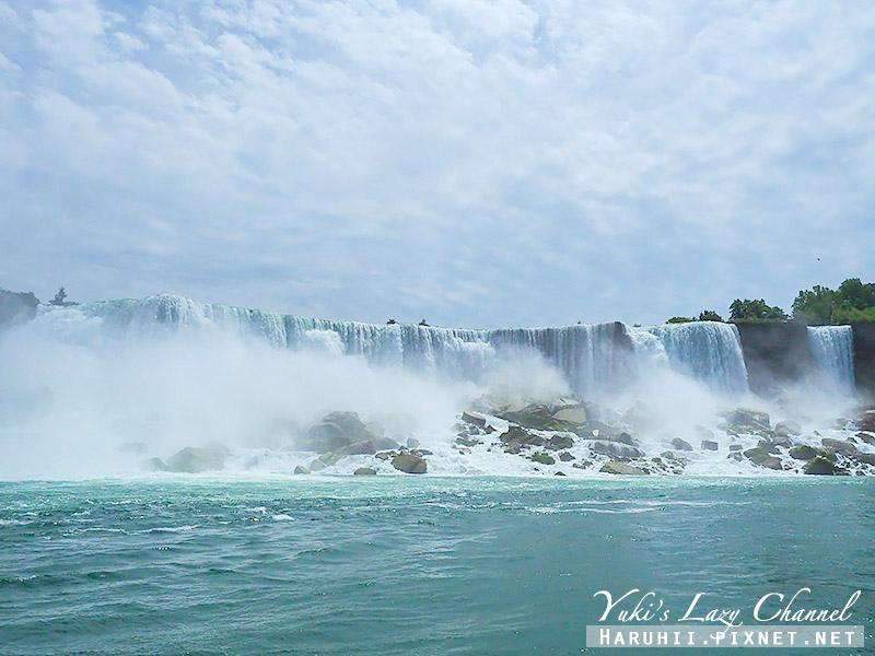 尼加拉大瀑布Niagara Falls.jpg