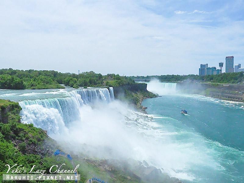尼加拉大瀑布Niagara Falls1.jpg