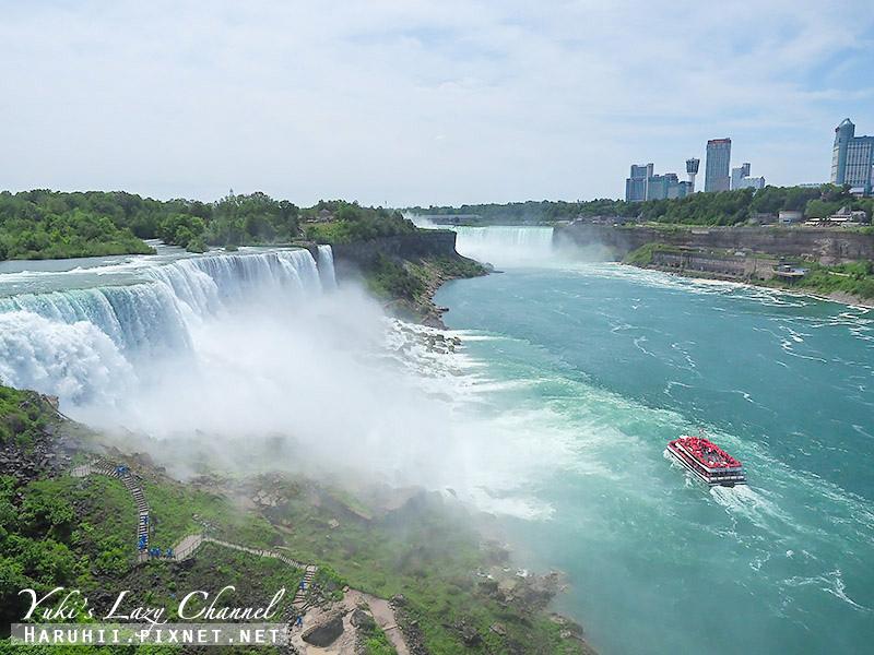 尼加拉大瀑布Niagara Falls2.jpg