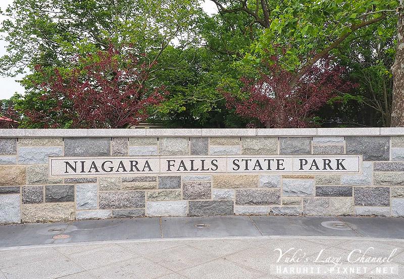 尼加拉大瀑布Niagara Falls8.jpg