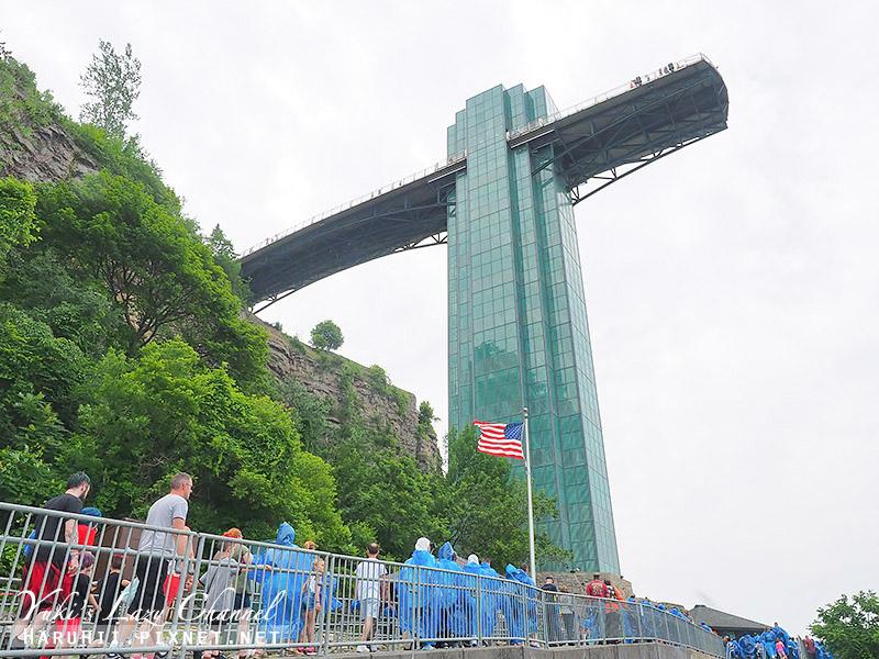 尼加拉大瀑布Niagara Falls15.jpg