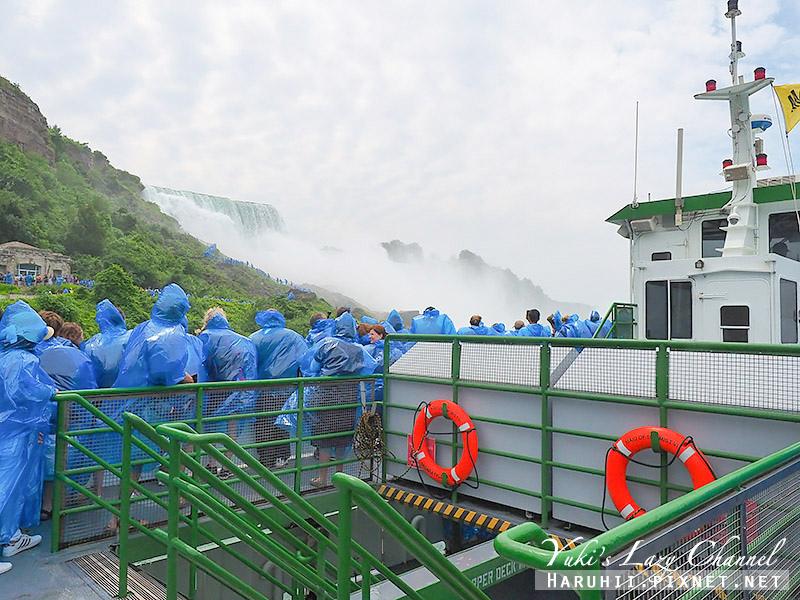 尼加拉大瀑布Niagara Falls17.jpg