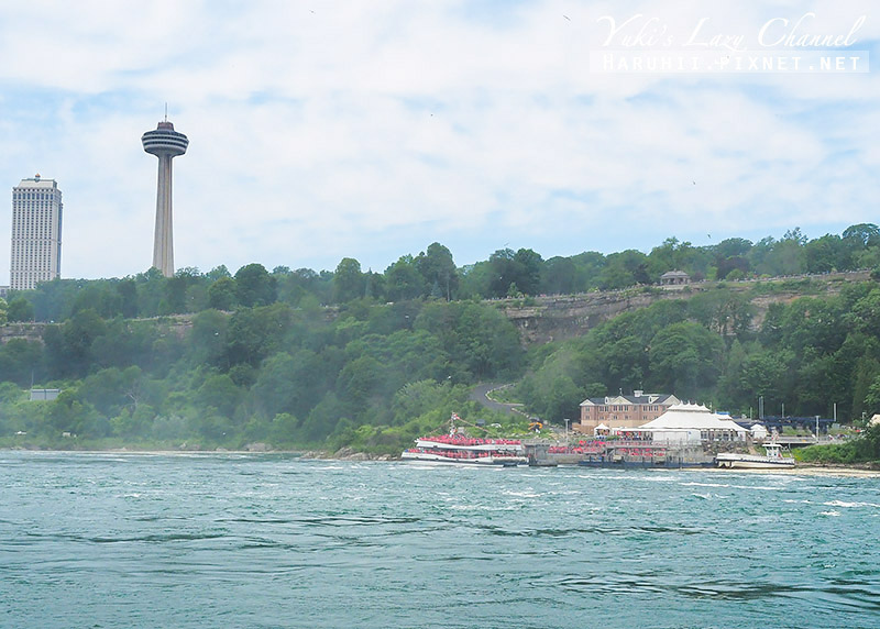 尼加拉大瀑布Niagara Falls16.jpg