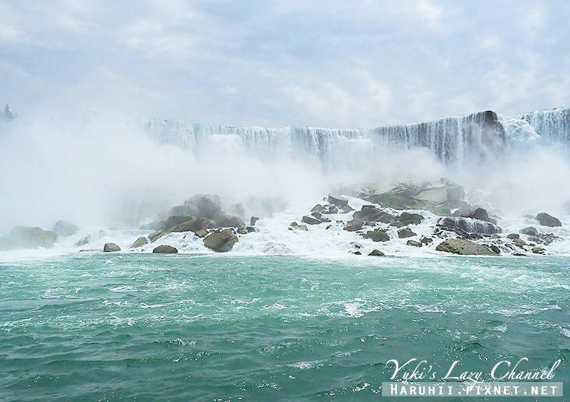 尼加拉大瀑布Niagara Falls19.jpg