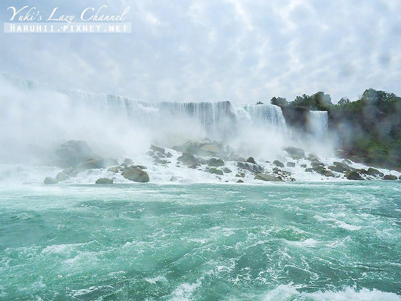 尼加拉大瀑布Niagara Falls18.jpg