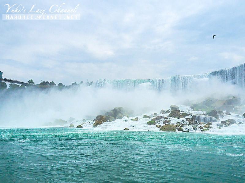 尼加拉大瀑布Niagara Falls20.jpg