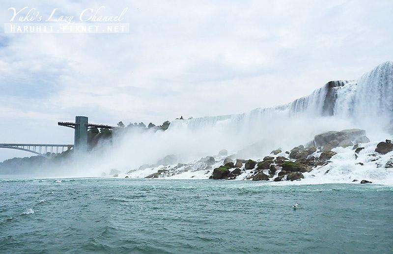 尼加拉大瀑布Niagara Falls22.jpg