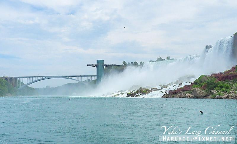 尼加拉大瀑布Niagara Falls23.jpg
