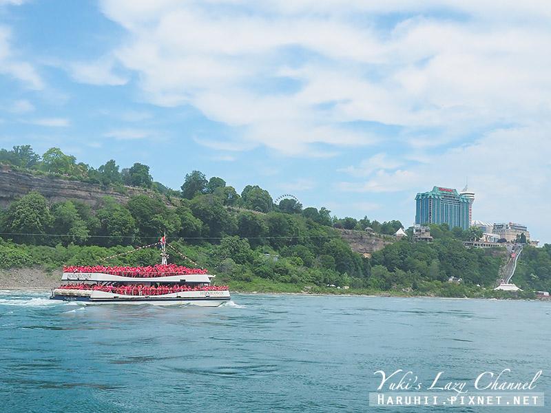 尼加拉大瀑布Niagara Falls25.jpg