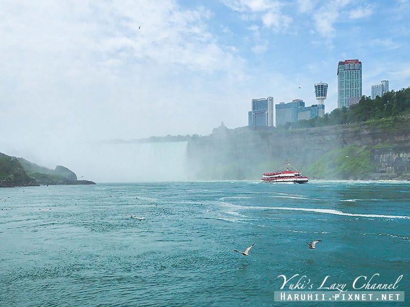 尼加拉大瀑布Niagara Falls24.jpg