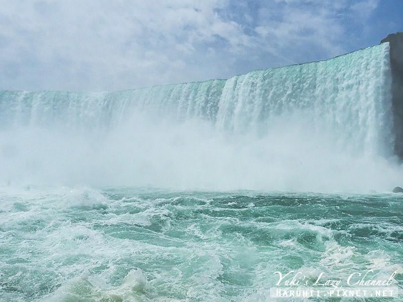尼加拉大瀑布Niagara Falls27.jpg