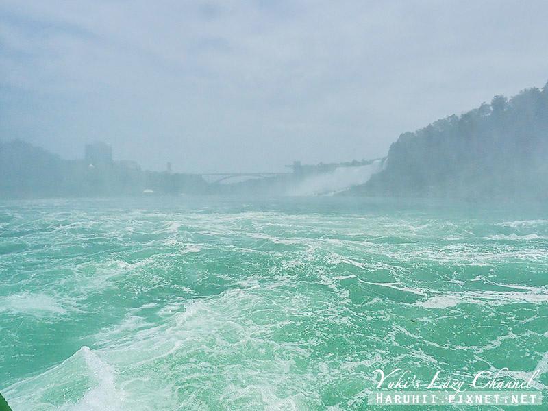 尼加拉大瀑布Niagara Falls26.jpg