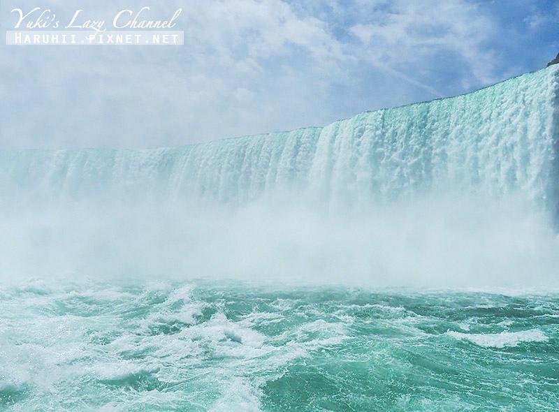 尼加拉大瀑布Niagara Falls29.jpg