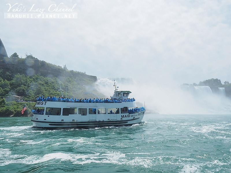 尼加拉大瀑布Niagara Falls32.jpg