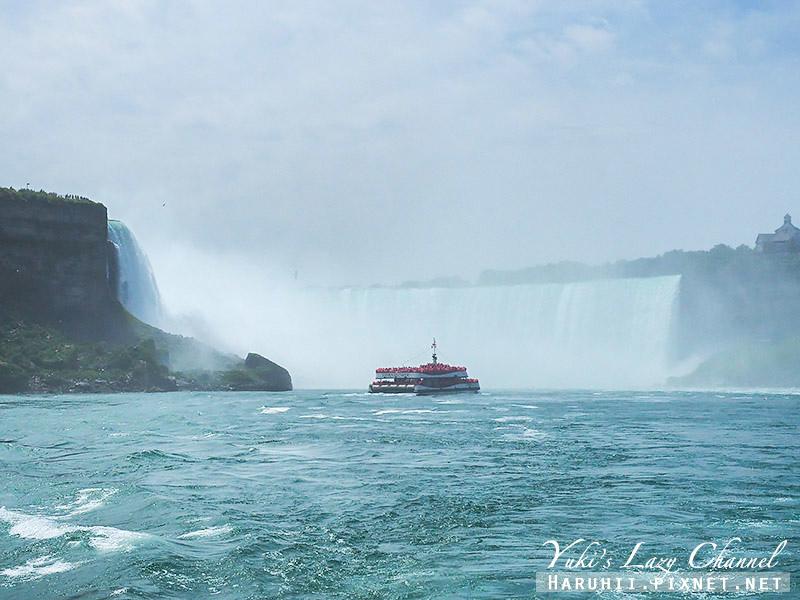 尼加拉大瀑布Niagara Falls31.jpg