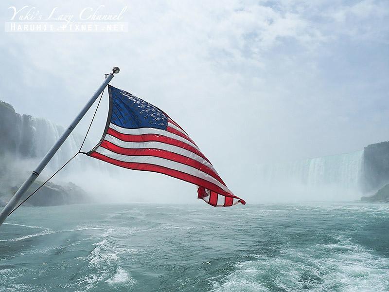 尼加拉大瀑布Niagara Falls30.jpg