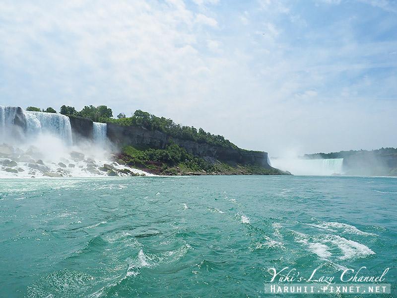 尼加拉大瀑布Niagara Falls33.jpg