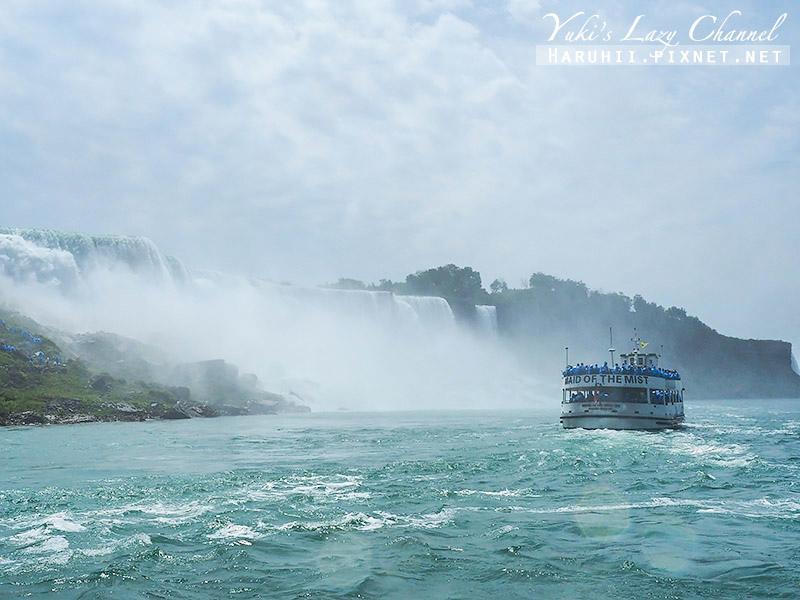 尼加拉大瀑布Niagara Falls34.jpg