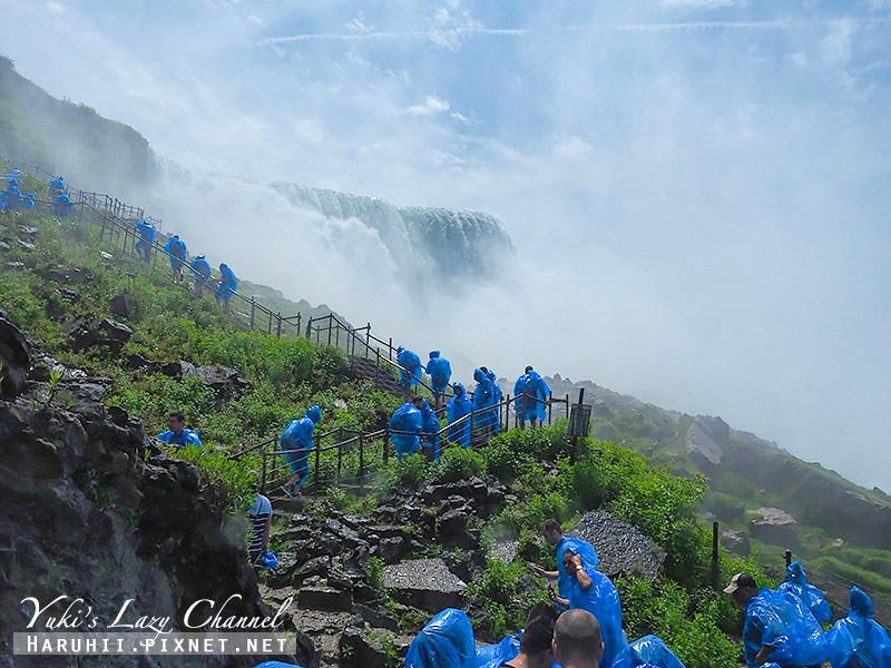尼加拉大瀑布Niagara Falls36.jpg
