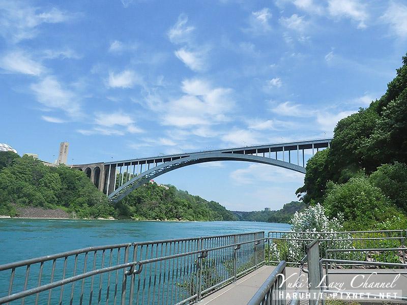 尼加拉大瀑布Niagara Falls35.jpg