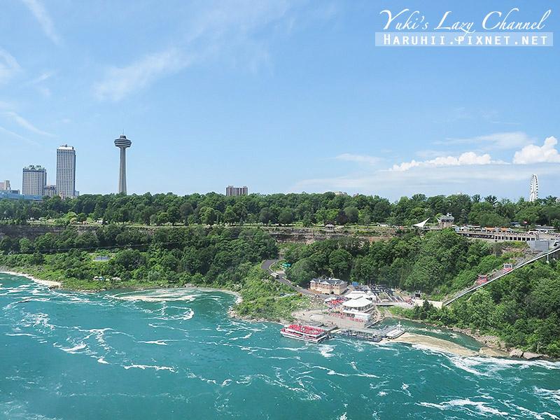 尼加拉大瀑布Niagara Falls39.jpg
