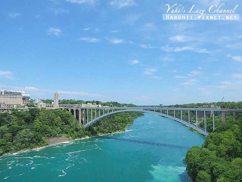 尼加拉大瀑布Niagara Falls38.jpg