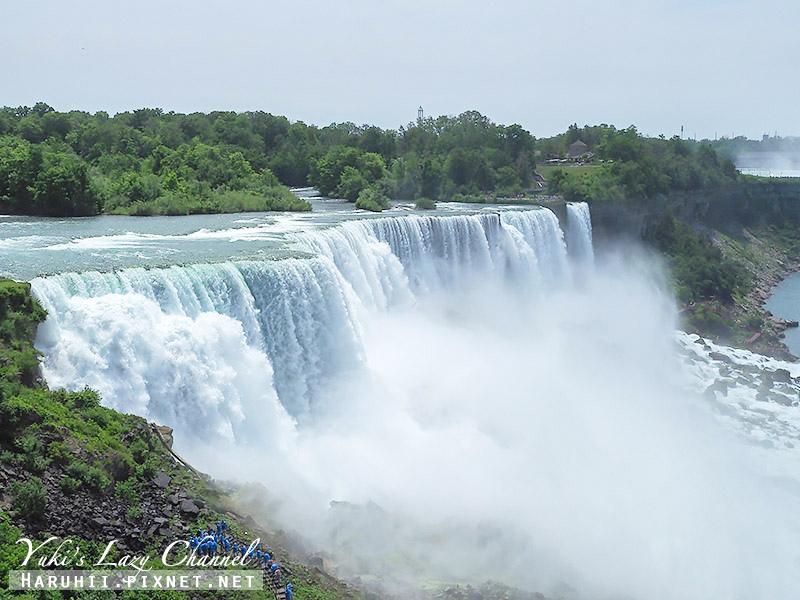 尼加拉大瀑布Niagara Falls42.jpg