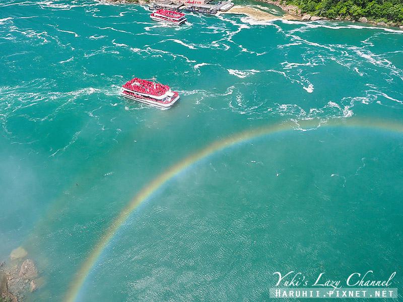 尼加拉大瀑布Niagara Falls41.jpg