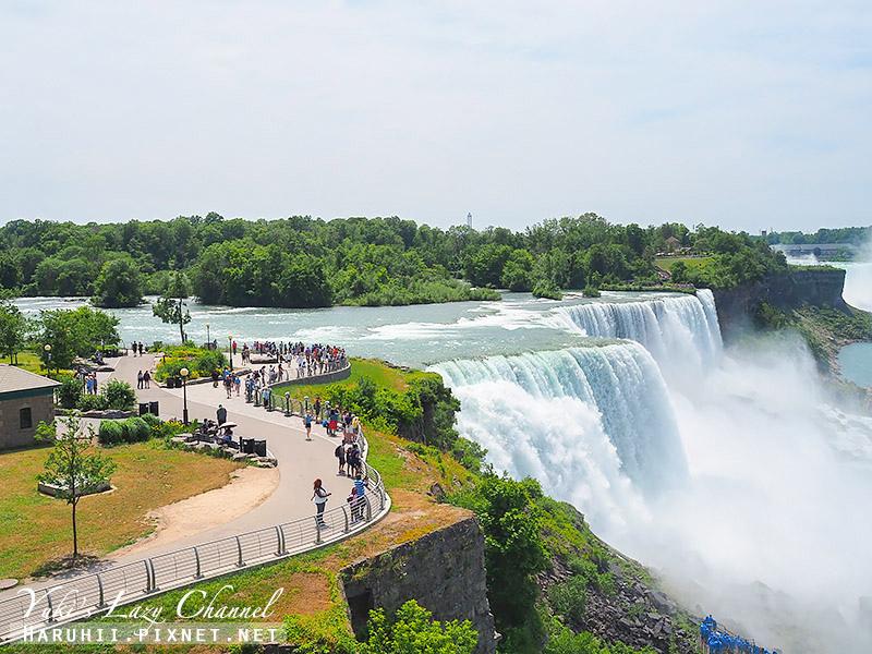 尼加拉大瀑布Niagara Falls45.jpg
