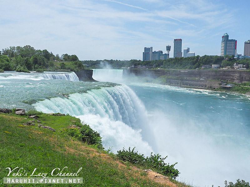尼加拉大瀑布Niagara Falls48.jpg