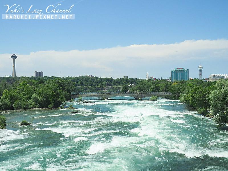 尼加拉大瀑布Niagara Falls50.jpg