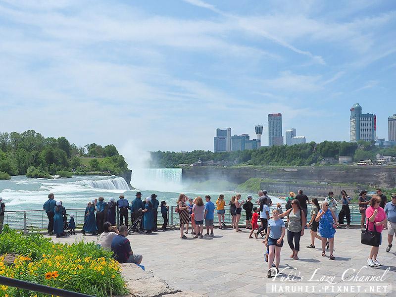 尼加拉大瀑布Niagara Falls49.jpg