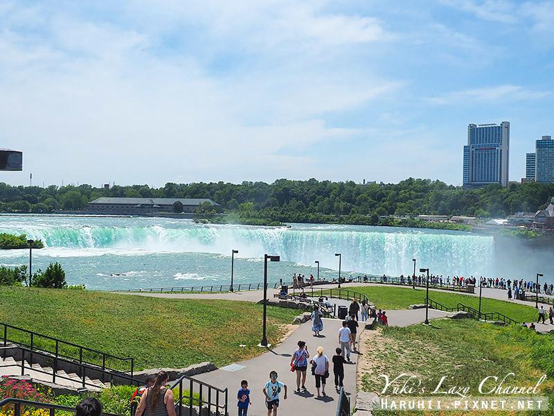 尼加拉大瀑布Niagara Falls51.jpg