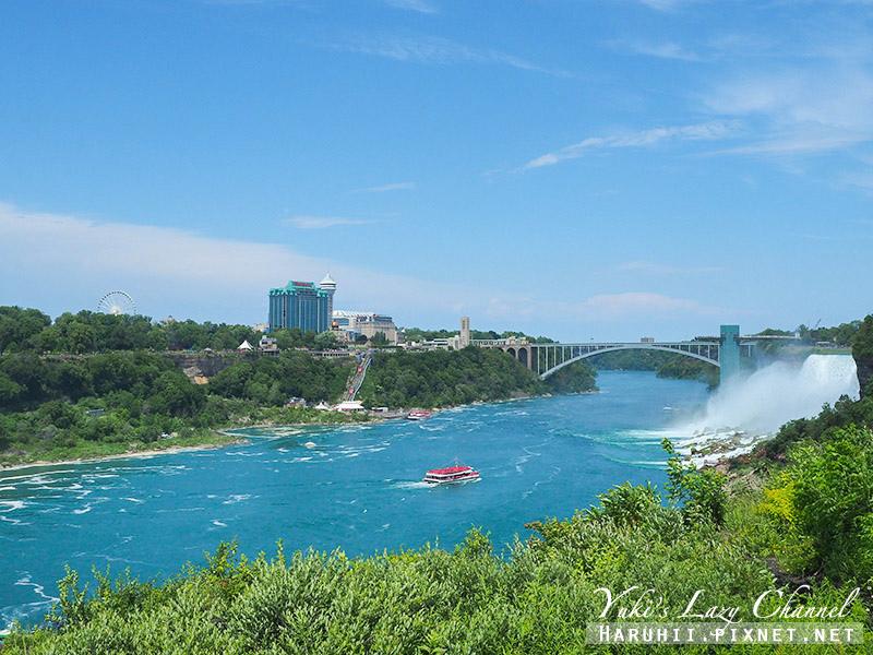 尼加拉大瀑布Niagara Falls52.jpg