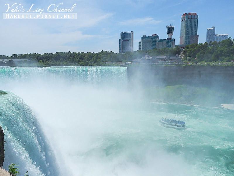 尼加拉大瀑布Niagara Falls54.jpg