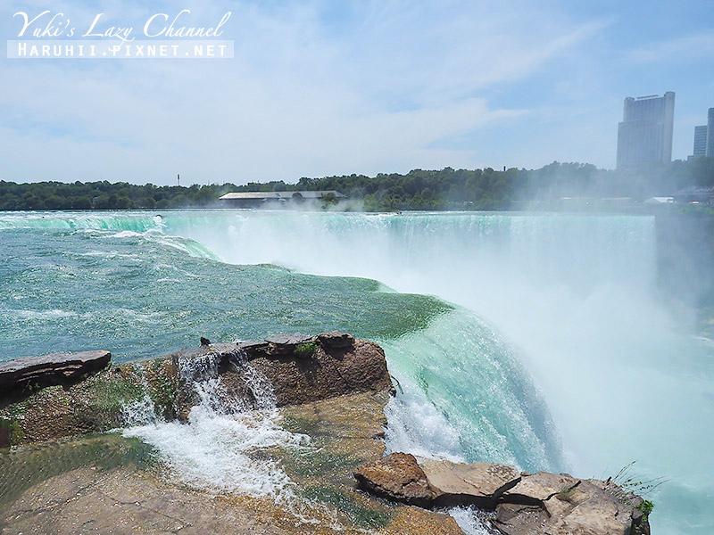 尼加拉大瀑布Niagara Falls55.jpg