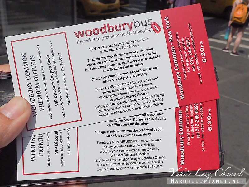 Woodbury Outlet攻略7.jpg