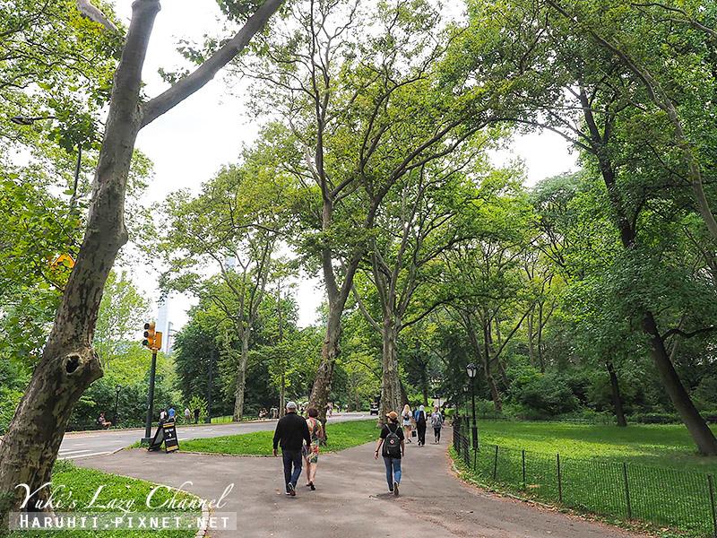 紐約中央公園1.jpg