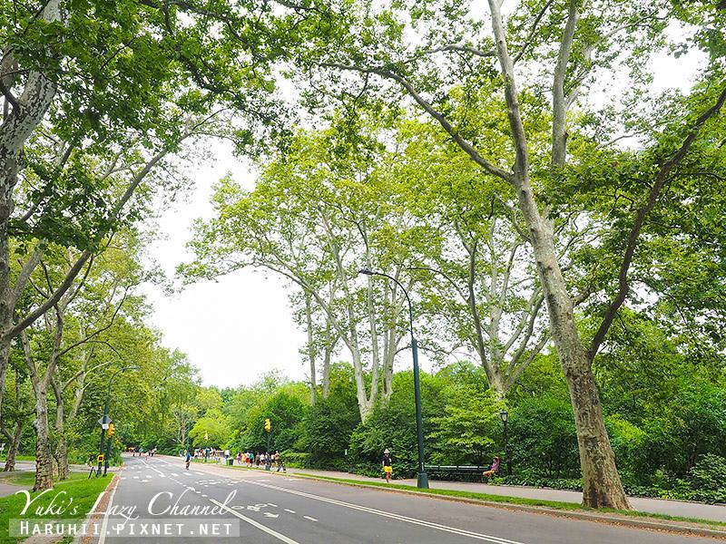 紐約中央公園2.jpg