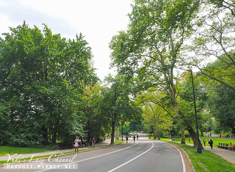 紐約中央公園.jpg