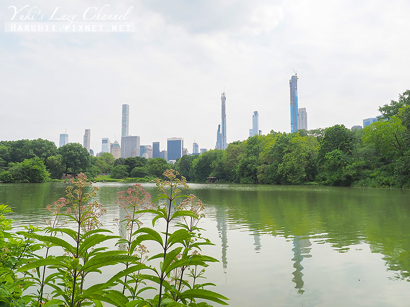紐約中央公園4.jpg