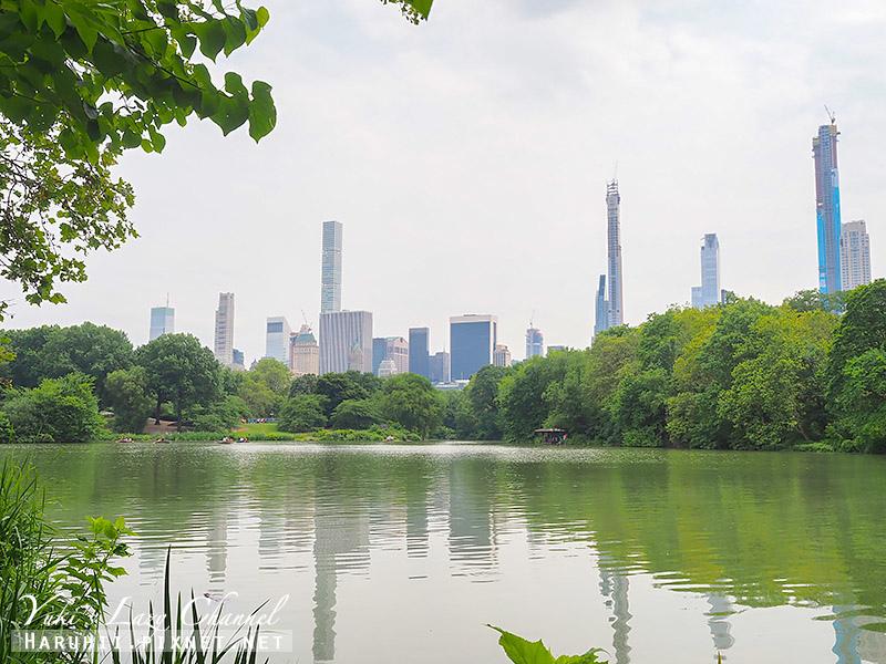 紐約中央公園3.jpg
