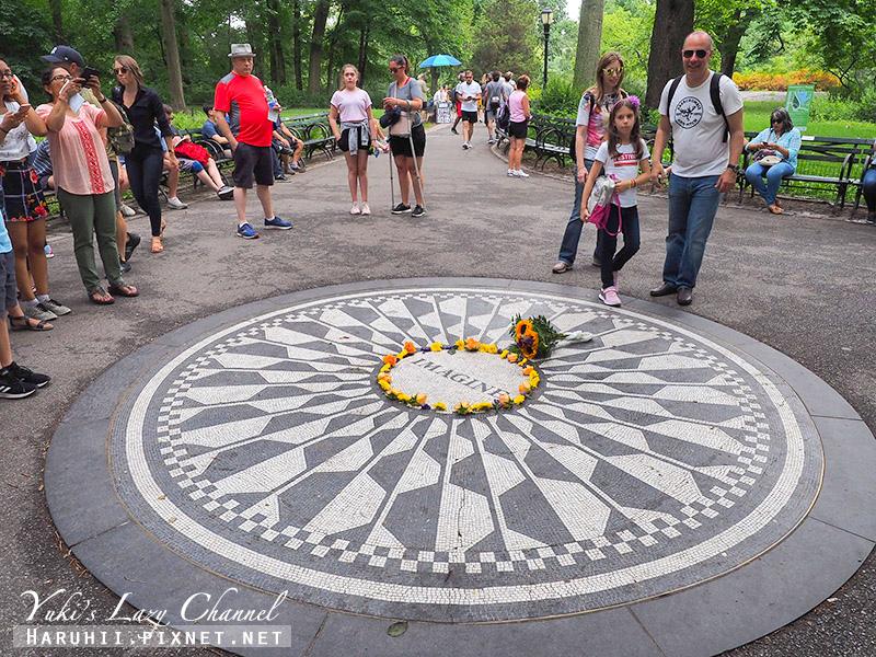 紐約中央公園5.jpg