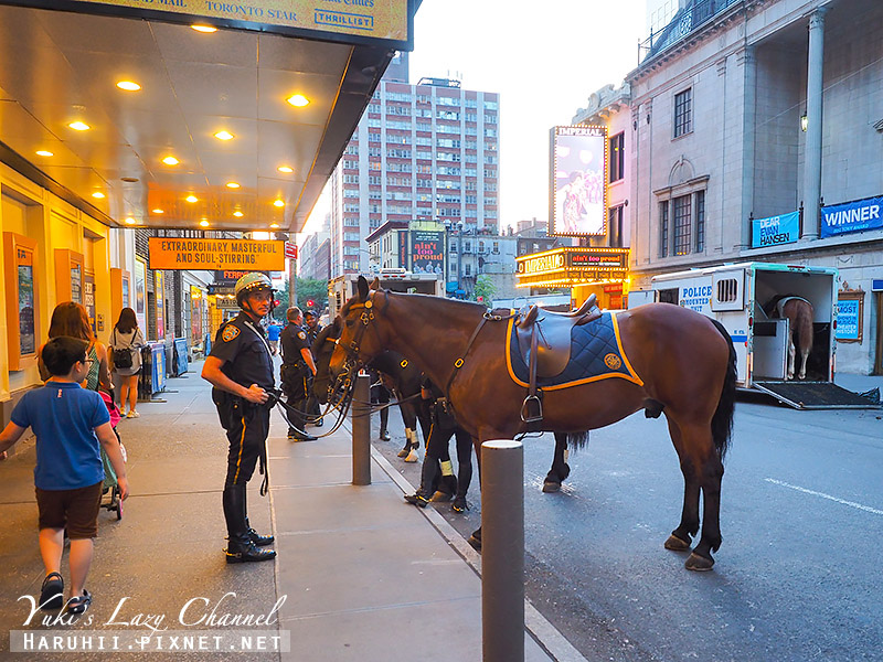 紐約時代廣場Times Square3.jpg