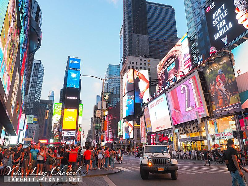 紐約時代廣場Times Square4.jpg