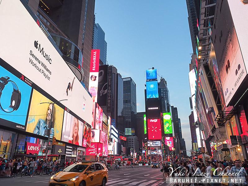 紐約時代廣場Times Square6.jpg