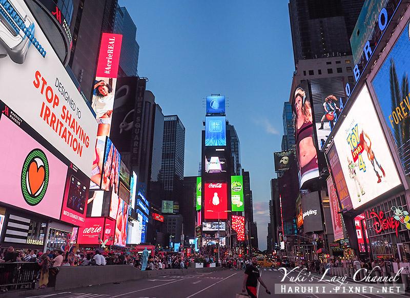 紐約時代廣場Times Square9.jpg