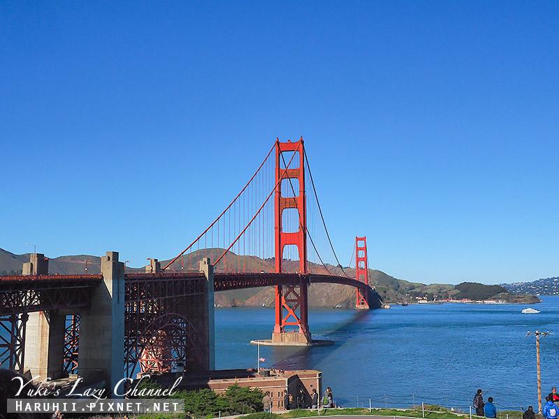 舊金山金門大橋Golden Gate Bridge1.jpg