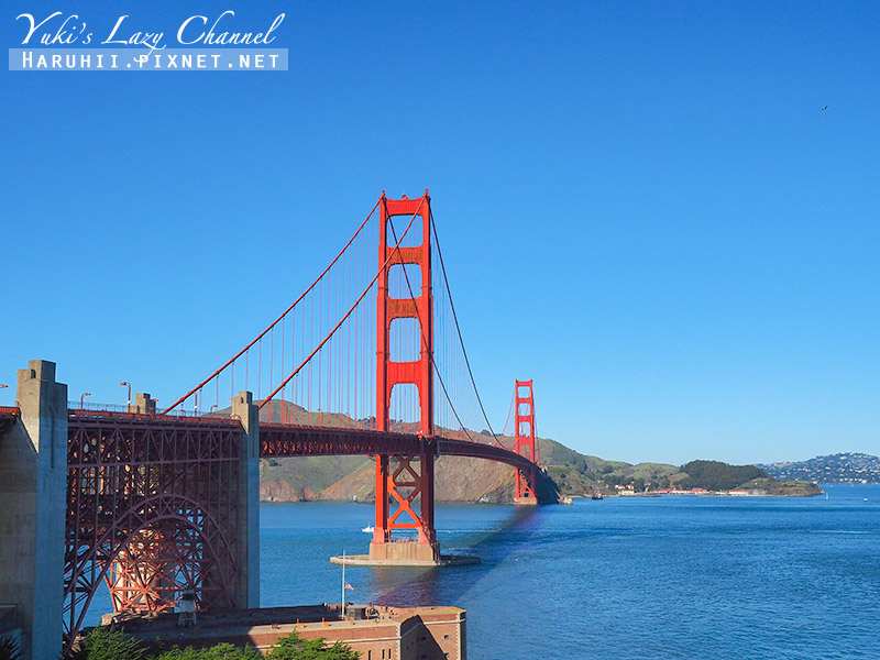 舊金山金門大橋Golden Gate Bridge2.jpg